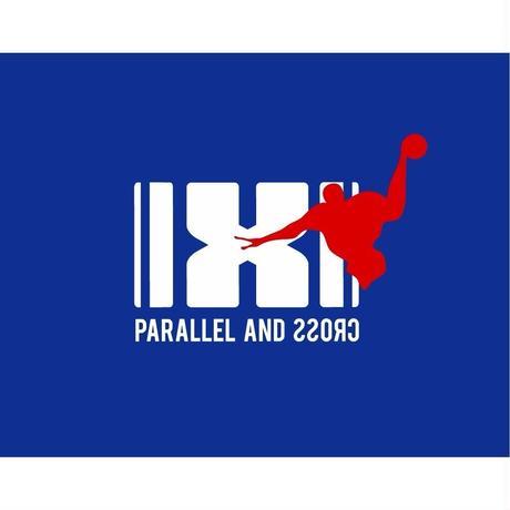 パラクロGKパンツSP-PCGK01/ロイヤルブルー