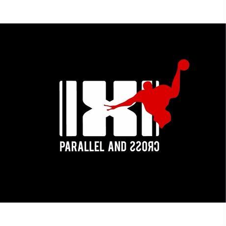 パラクロGKパンツSP-PCGK01/ブラック