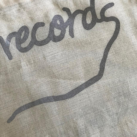 Original Logo Bag