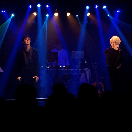 "2020.1.11 CARAMEL MUSIC PARK  ""CAMP"" DVD2枚組"