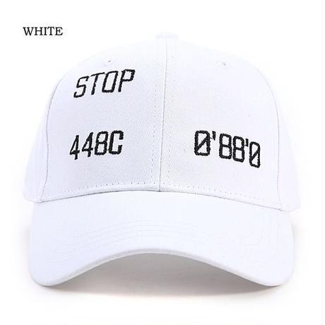 57f5fb1999c3cd3a13000565