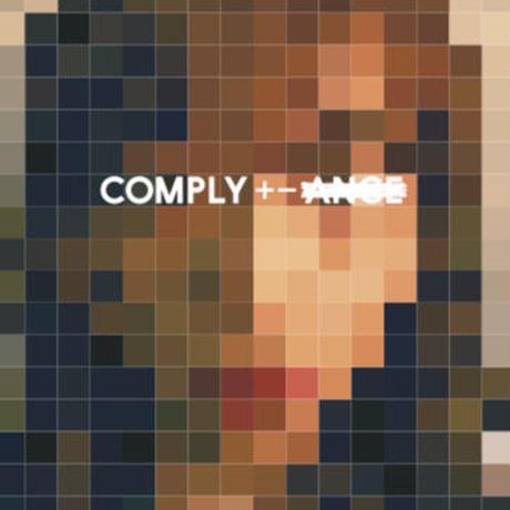『COMPLY+-ANCE コンプライアンス 』公式パンフレット  データ(PDF)版