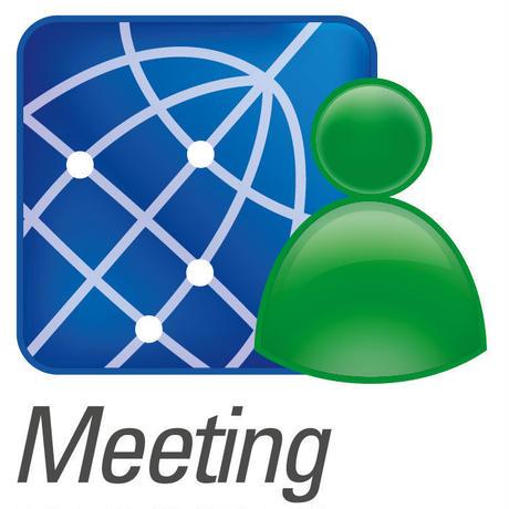 Meeting-50 (1 year)