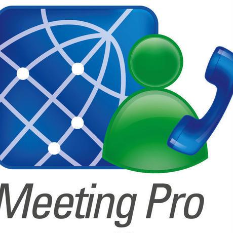Meeting-20 Pro (1 year)