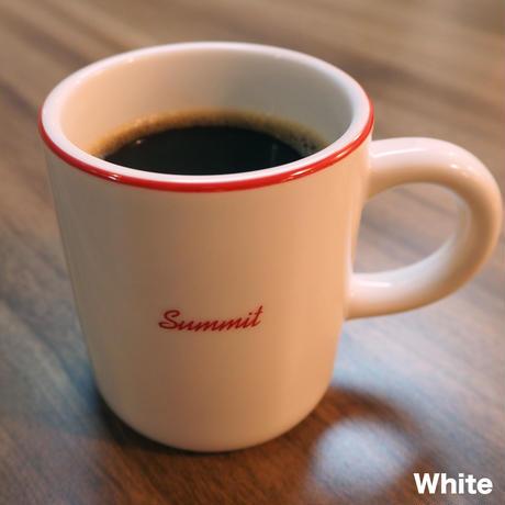 SUMMIT Morning Mug