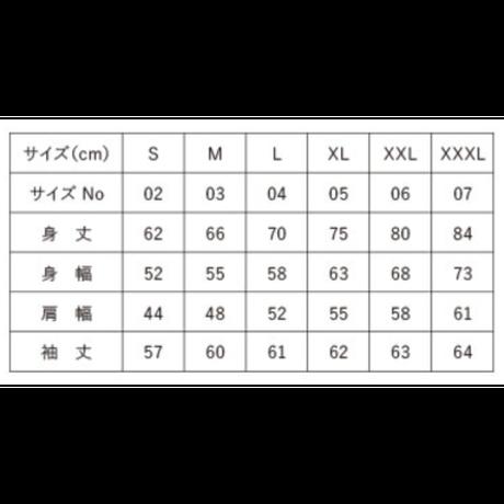 5e65d11e68c4623f88a2a450