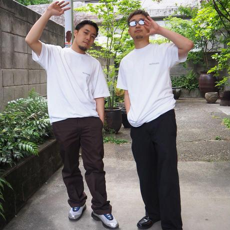 "BIM, VaVa ""Fruit Juice"" T-Shirts【受注期間6/6(日)23:59まで・6月下旬〜発送予定】"
