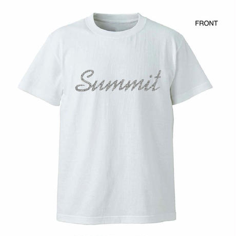 "SUMMIT ""The Beam"" Noise T-Shirts"