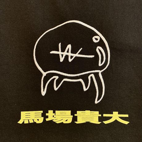 VaVa ASCII ART T-Shirts