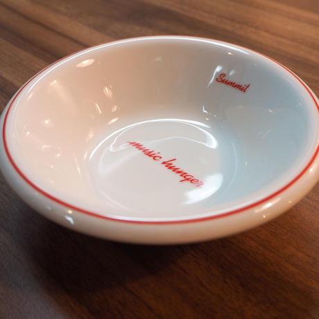 SUMMIT Snack Bowl