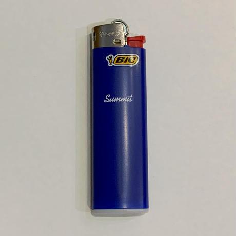 SUMMIT Bic Lighter