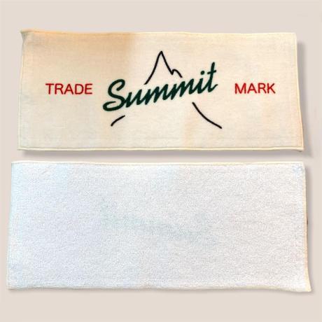 SUMMIT Mini Towel