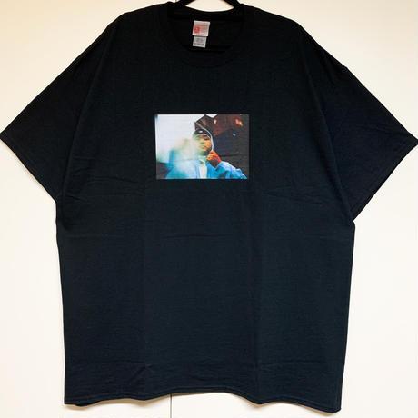 """C.O.S.A. """"Sundown"""" T-Shirts"""