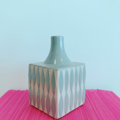 Vietnamese Vase[Pale Blue] / TREND in ASIA selected