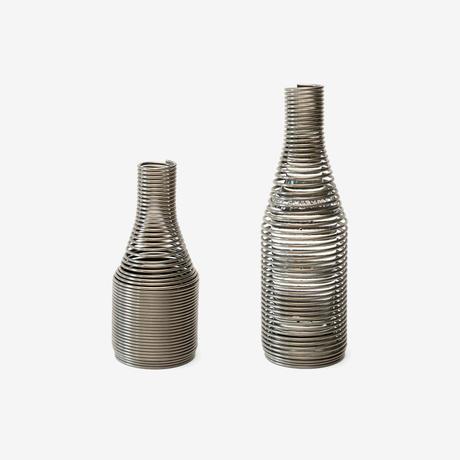 SPRING VASE|flower vase / Slim