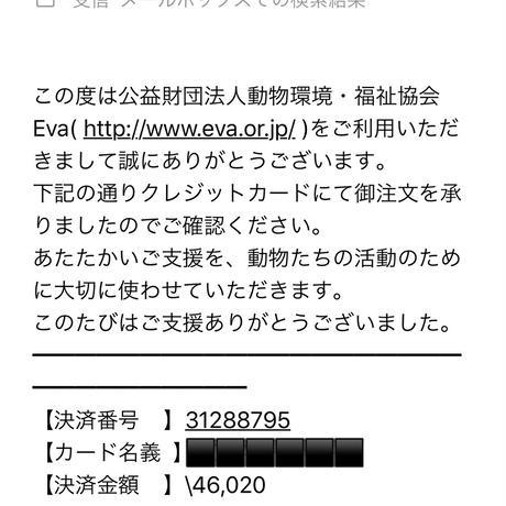 【チャリティー】ハンドタオル ティーカップ