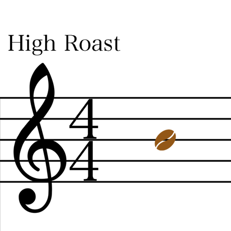 【モカの王道!!】エチオピア・イルガチェフェ・G1・コチャレ・ナチュラル 100g