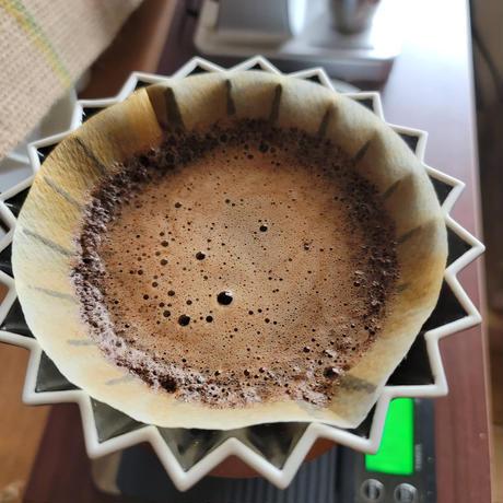 【訳あり商品】格安コーヒー豆100g【コーヒーイベント在庫】