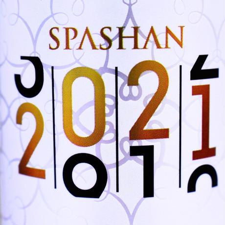 スパシャン 2021 新作 コーティングSPASHAN洗車感覚で簡単施工のスパシャン 艶撥水の進化改良!