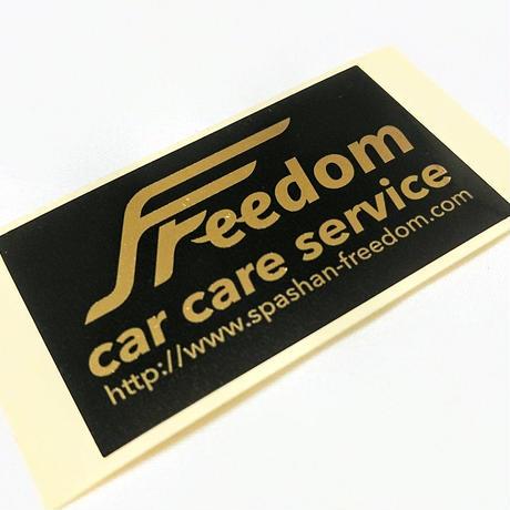 スパシャンロゼ2020 シリアルナンバーカード付 スパシャン最高峰のロゼ今年も限定販売 洗車 最強コーティング!!