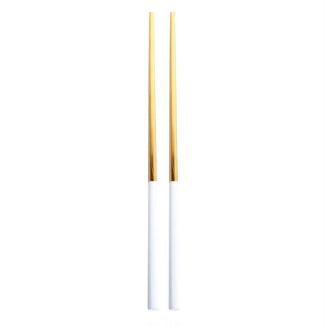 chopsticks 【4color】