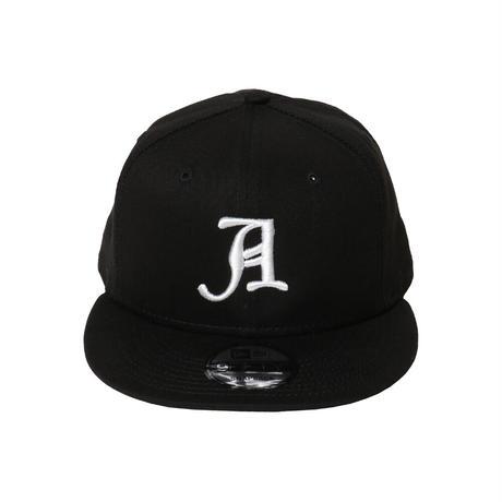 ADONIS NEW ERA SNAP CAP