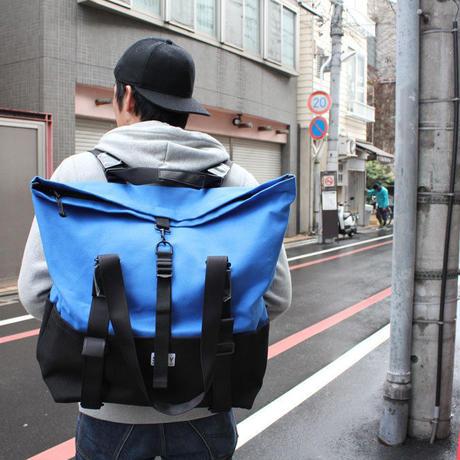 TACK BAG