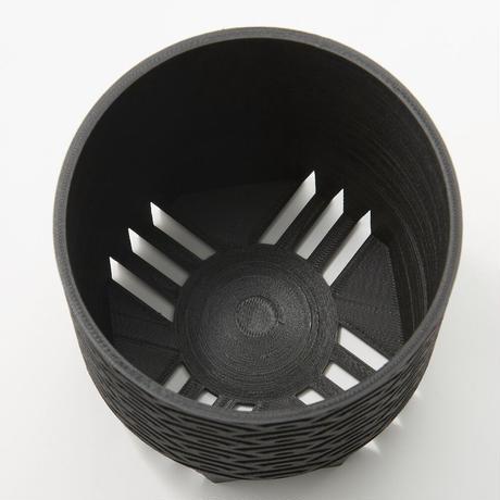 SSN08(75mm)