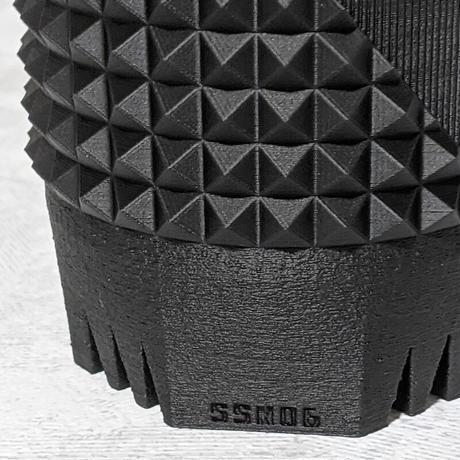 SSN06(75mm)限定モデル/White