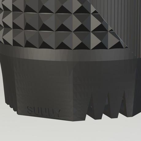 SSN06(90mm)