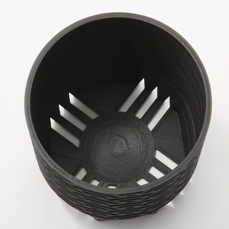 SSN08 (90mm)