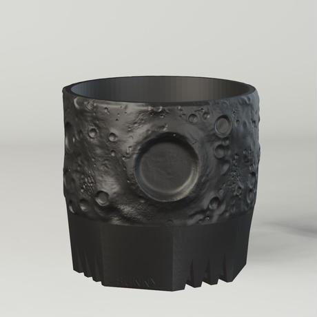 SSN07M(75mm)