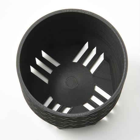 SSN08M(75mm)