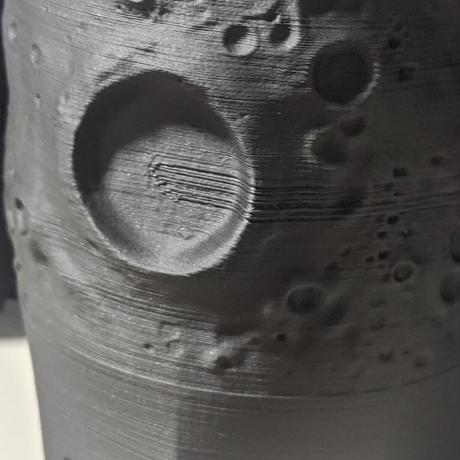 SSN07 (75mm)