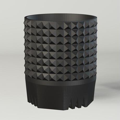 SSN03(90mm)