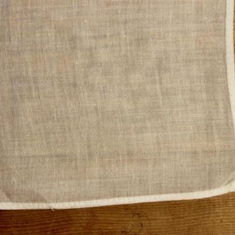 handkerchief B