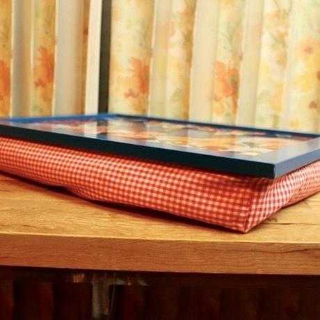 table cushion