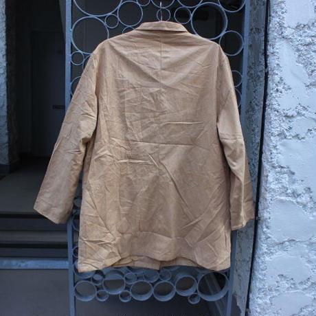 beige jacket 2