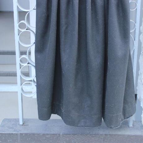 italian black dress