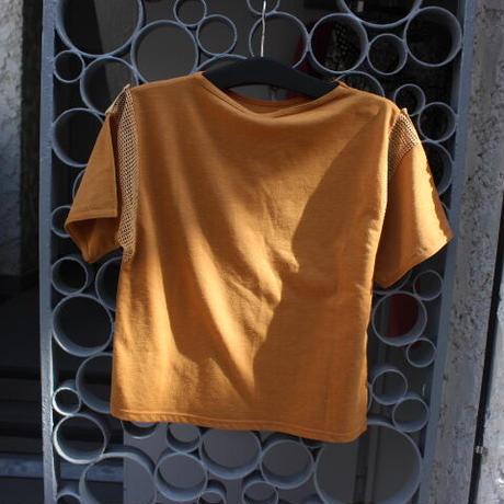 yello T shirts
