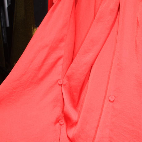 designers juwelly red shirts