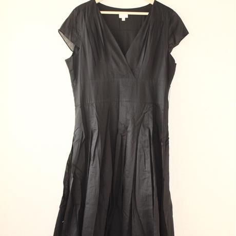 phase eight black dress
