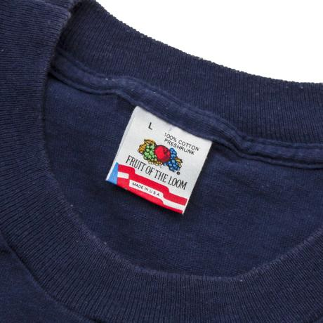 """""""NATIONAL AIR AND SPACE MUSEUM"""" S/S Tee"""