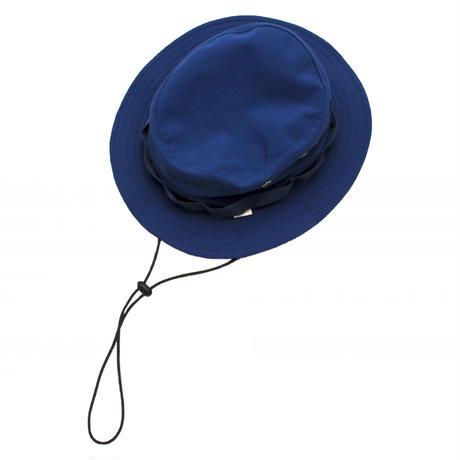 Aimé Leon Dore Safari Hat