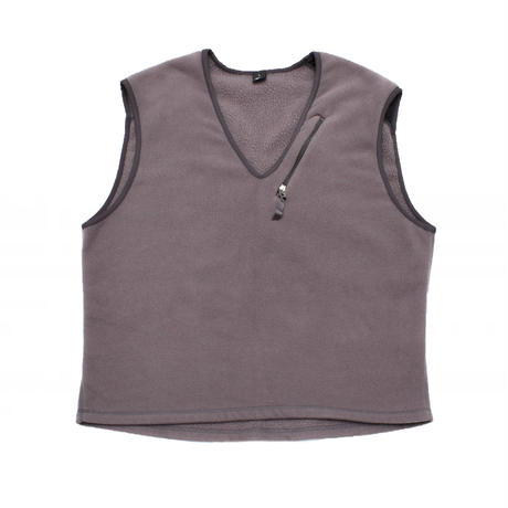 90's Patagonia Simple Vest