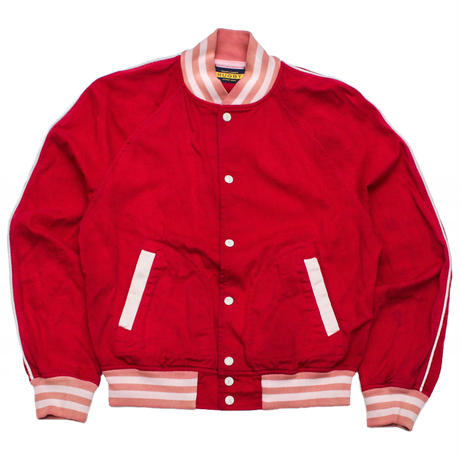 RUGBY Blouson