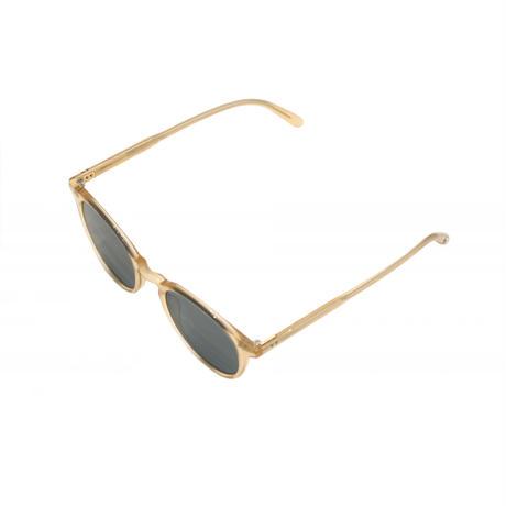 GARRETT LEIGHT CALIFORNIA OPTICAL CLUNE - PG Sunglasses