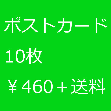 5e120499d790db54ce3c91ad
