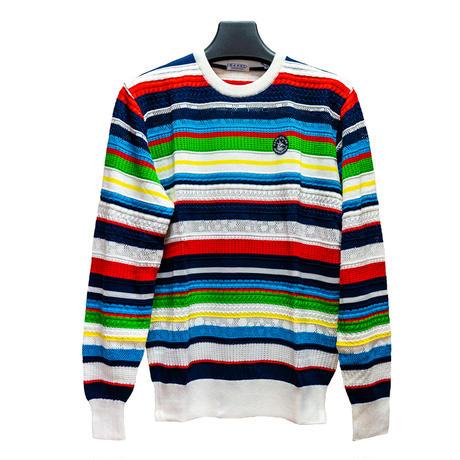 セーター サマー