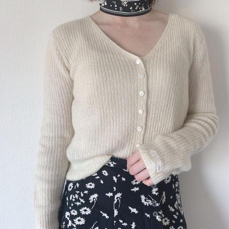 Knit Cardigan(Polo Ralph Lauren)